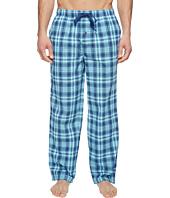 Tommy Bahama - Seersucker Woven Pants