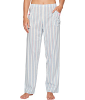 Jane & Bleecker - Wallpaper Stripe Pants 3581357