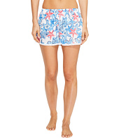 Jane & Bleecker - Starfish Cove Shorts 3511352