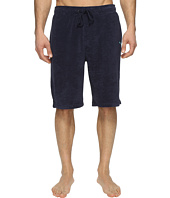 Tommy Bahama - Knit Terry Jam Shorts