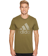 adidas - Badge of Sport Classic Tee 2