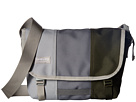 Classic Messenger Tres Colores - Extra Small