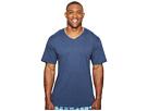 Tommy Bahama - Big & Tall V-Neck Short Sleeve T-Shirt