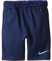 Nike Kids - Dri-FIT Training Short (Little Kids)