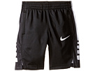 Nike Kids Elite Stripe Shorts (Little Kids)