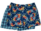 Tommy Bahama - 2-Pack Woven Boxer Set - Big