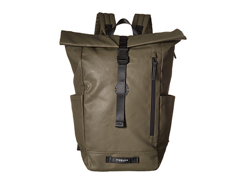 Timbuk2 Tuck Pack Carbon Coated - Mud