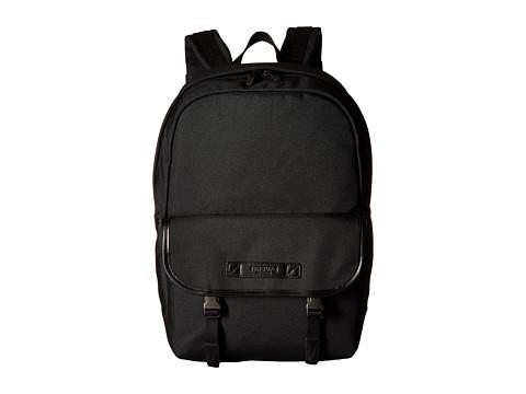Timbuk2 VIP Pack - Jet Black