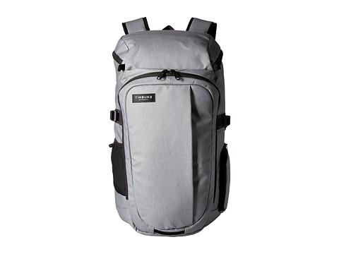 Timbuk2 Armory Pack - Fog