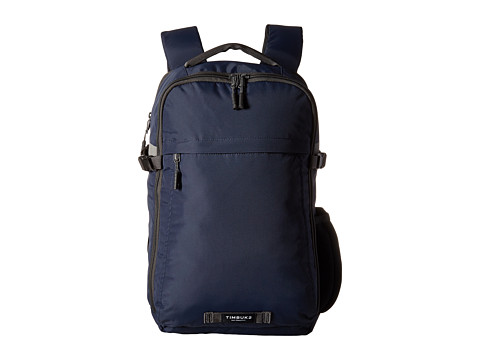 Timbuk2 The Division Pack - Nautical