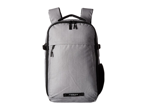 Timbuk2 The Division Pack - Fog