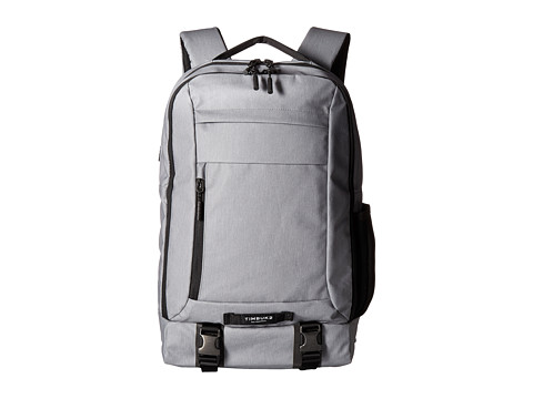 Timbuk2 The Authority Pack - Fog