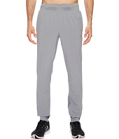 adidas - Sport ID Woven Pants
