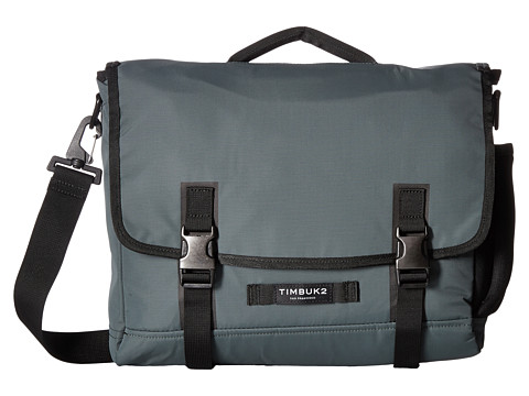 Timbuk2 The Closer Case - Small - Surplus