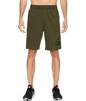 adidas - Jersey Shorts