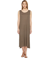 Culture Phit - Freja Sleeveless Dress with Front Knot