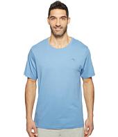 Tommy Bahama - Basic Short Sleeve T-Shirt