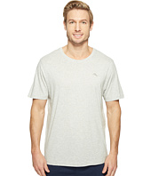 Tommy Bahama - Basic Short Sleeve T-Shirt