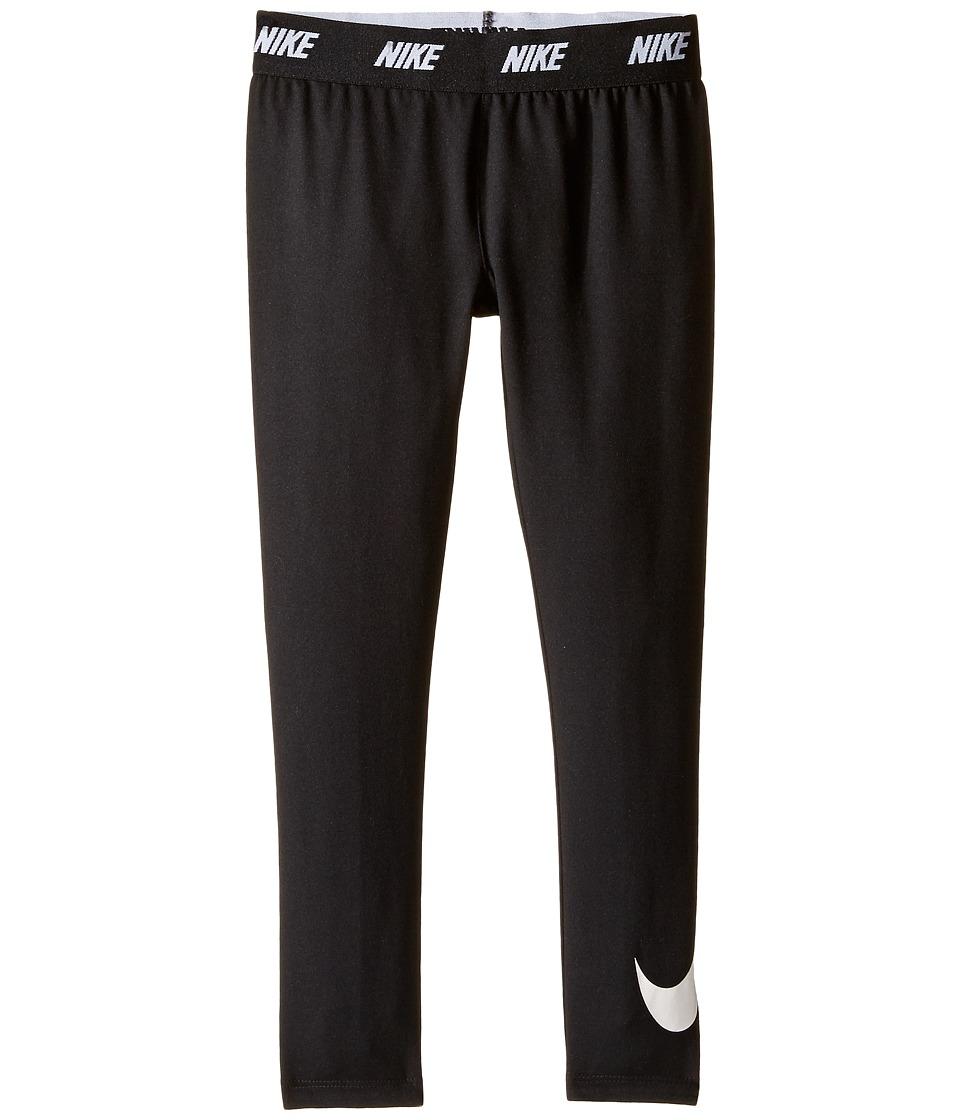 51ce42371 ... UPC 617844362302 product image for Nike Kids - Sport Essentials Printed  Leggings (Little Kids)