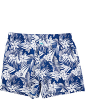 Tommy Bahama - Woven Boxer