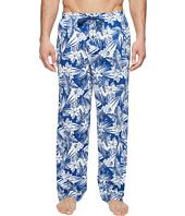 Tommy Bahama - Woven Pants