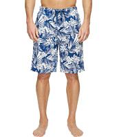 Tommy Bahama - Woven Jam Shorts