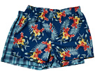 Tommy Bahama 2-Pack Woven Boxer Set