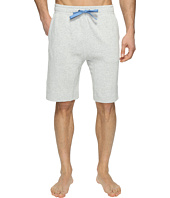 Tommy Bahama - French Terry Jam Shorts