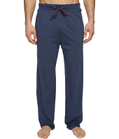 Tommy Bahama - Knit Pants