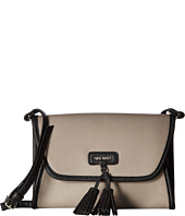Nine West - Casual Tassel