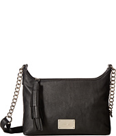 Nine West - Tasseled Medium Crossbody