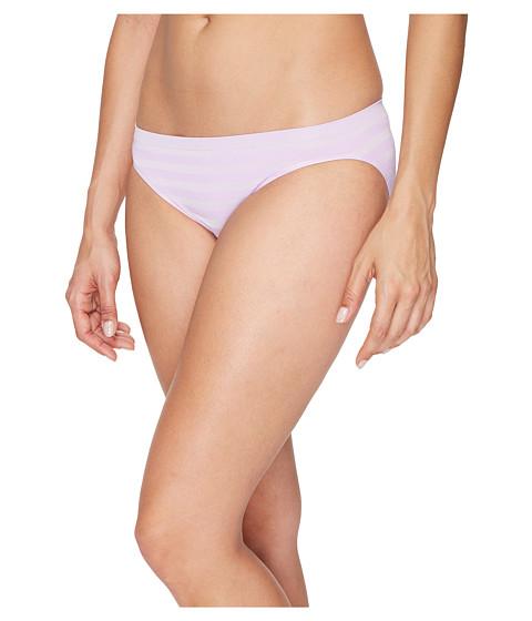 Jockey comfies bikini underwear