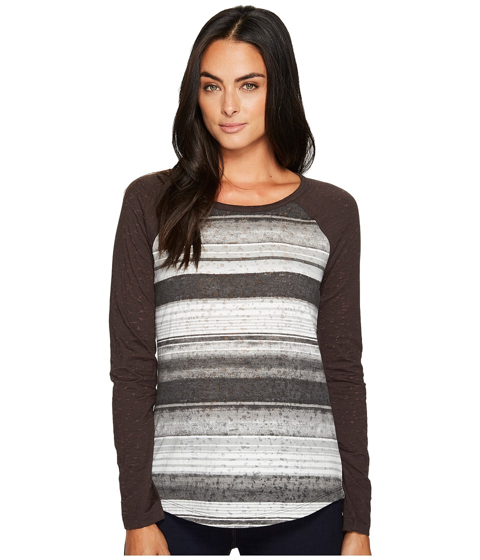 Aventura Clothing - Brielle Long Sleeve