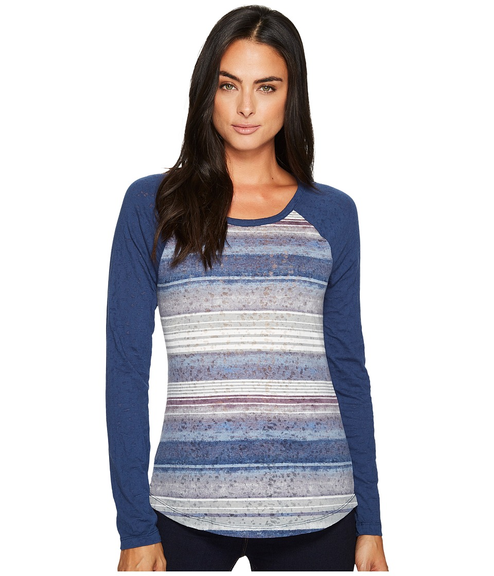 Aventura Clothing Aventura Clothing - Brielle Long Sleeve