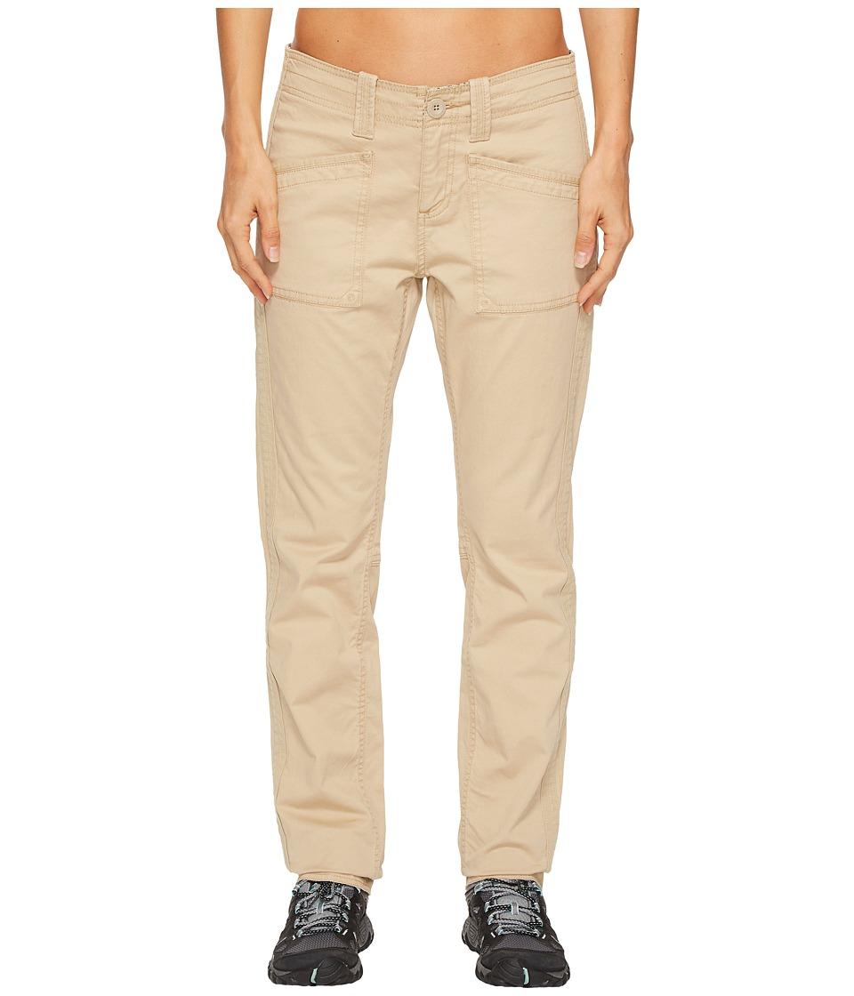 Aventura Clothing - Arden Pants