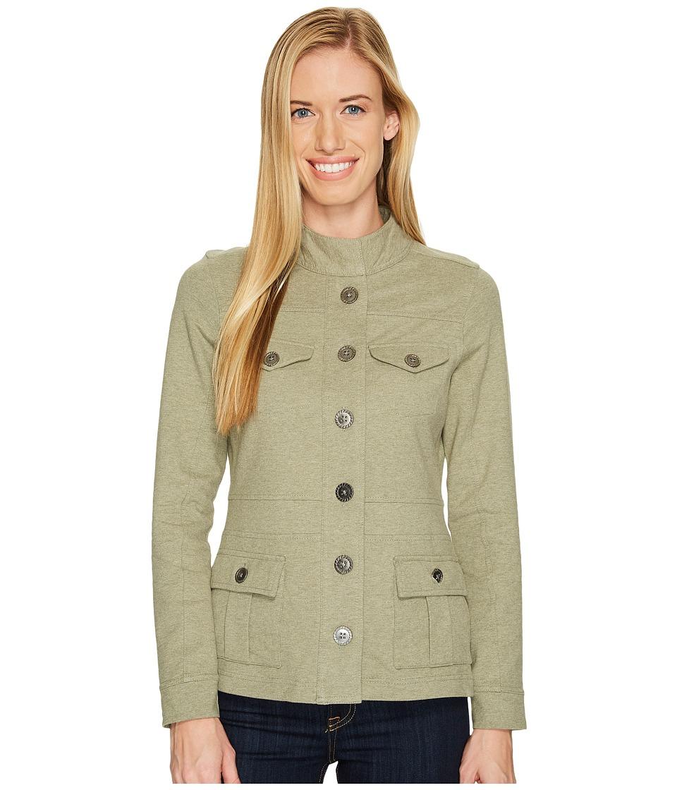 Aventura Clothing - Kylie Jacket