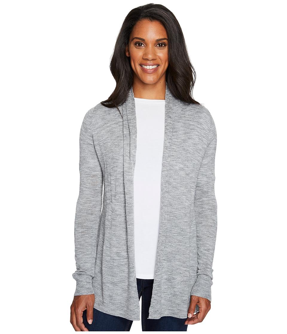 Aventura Clothing - Corinne Sweater