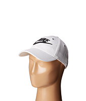 Nike - NSW H86 Cap