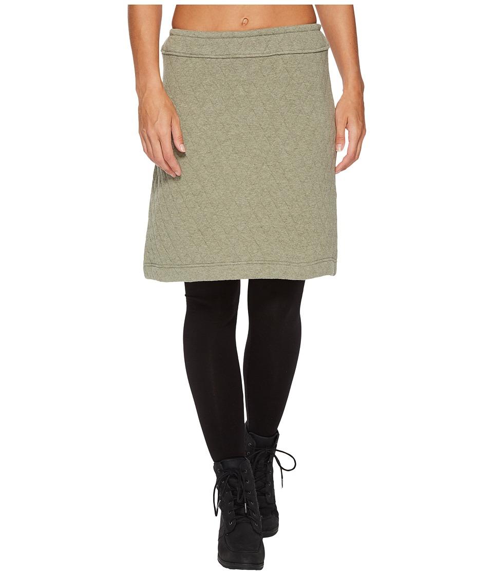 Aventura Clothing - Trista Skirt