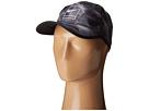 Nike - AeroBill Cap GS US