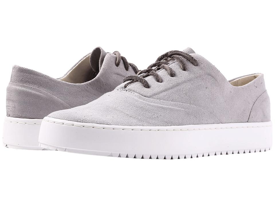 Sperry Endeavor CVO (Grey) Women
