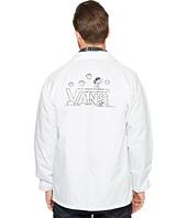 Vans - Torrey X Peanuts Jacket