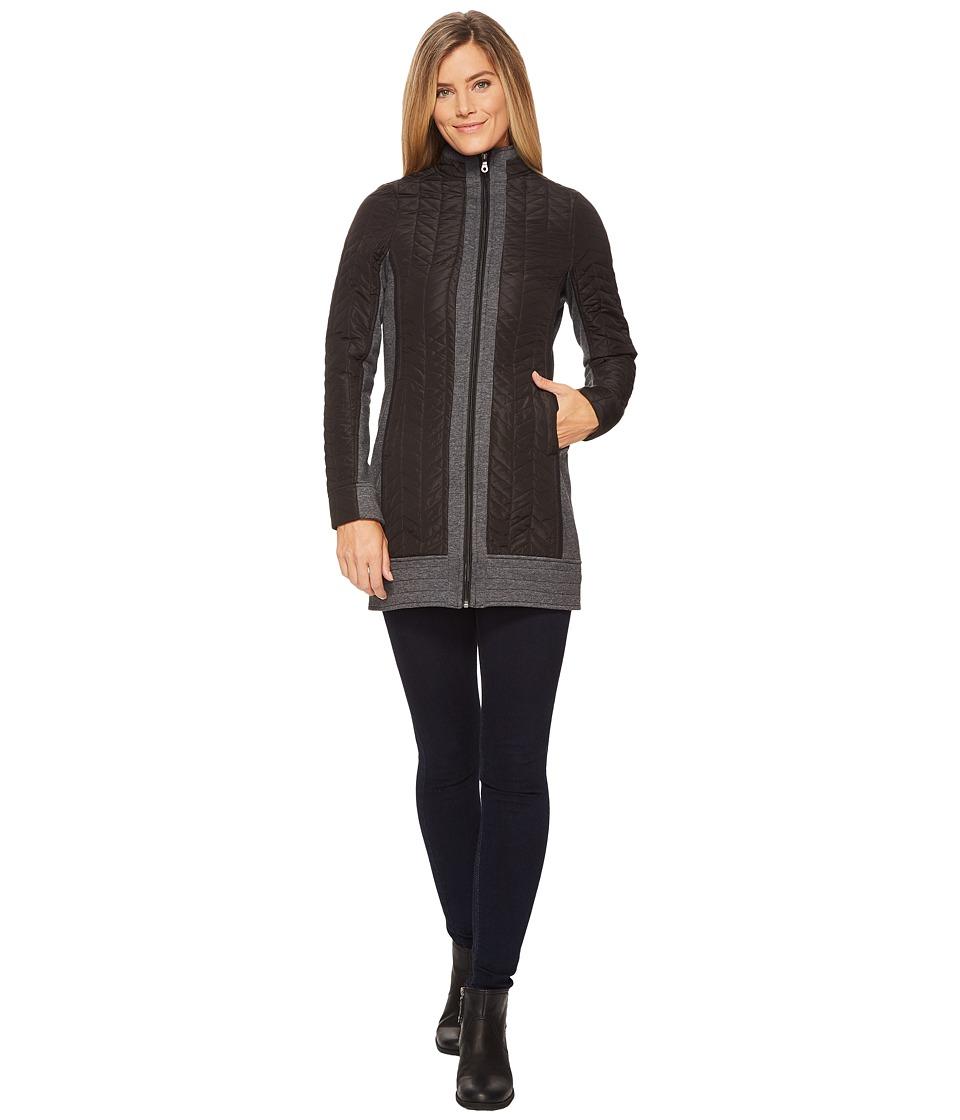 Aventura Clothing - Bramwell Jacket