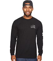 Vans - Peanuts Long Sleeve Tee