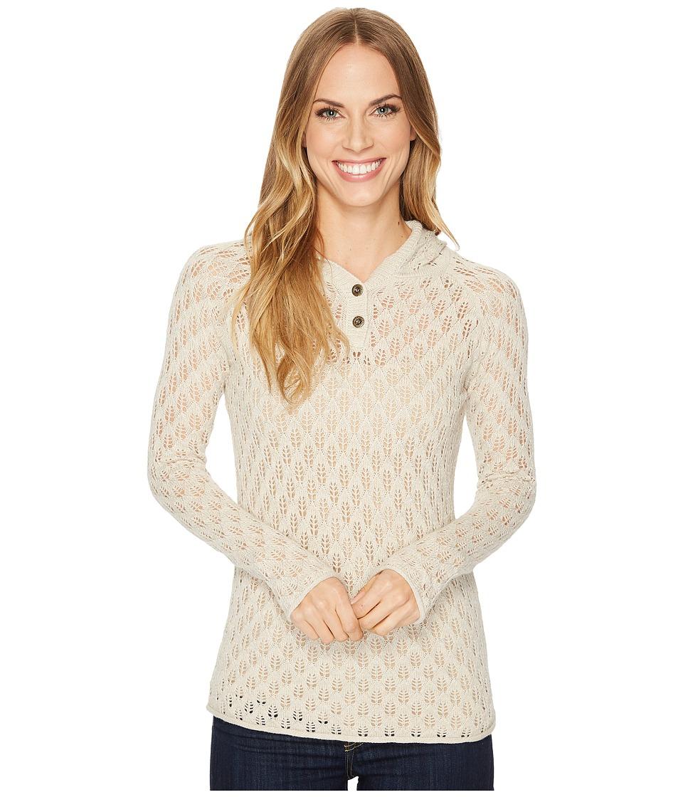 Aventura Clothing - Brandi Sweater