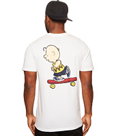 Vans - Good Grief Pocket Tee