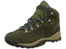Columbia - Newton Ridge Plus Waterproof Amped