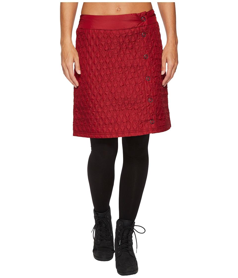 Aventura Clothing - Jensen Skirt