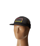 Billabong - Die Cut Trucker Hat (Big Kids)