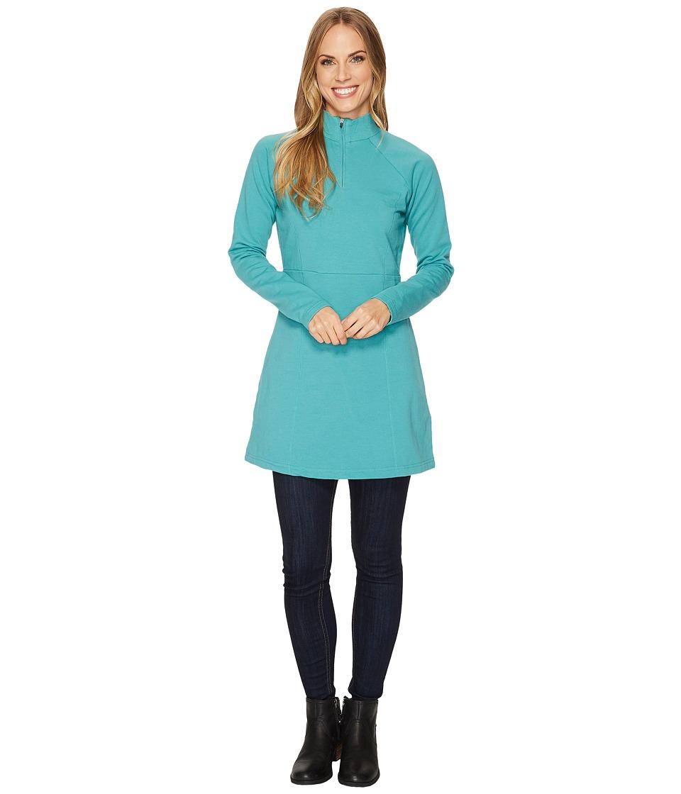 Aventura Clothing - Becca Tunic